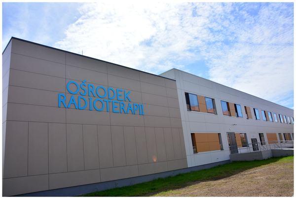 gorzowska radioterapia gotowa do dzialania ale, zdjęcie 21/21