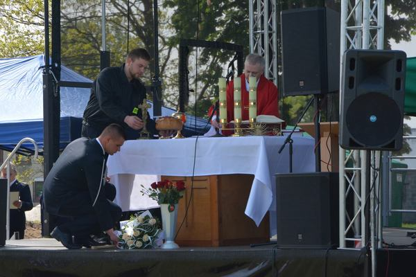 w lubczynie podziekowali strazakom z powiatu, zdjęcie 12/61