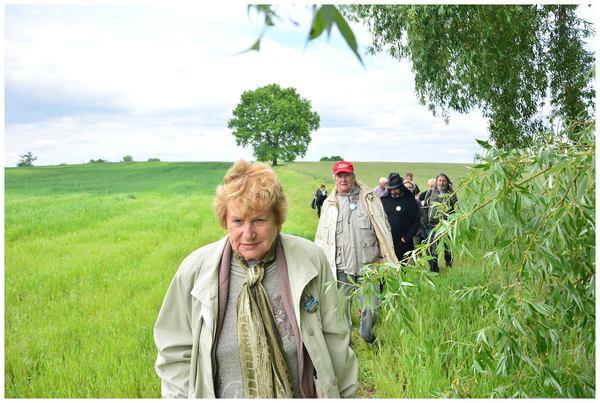 poszli z poezja w pole, zdjęcie 33/33