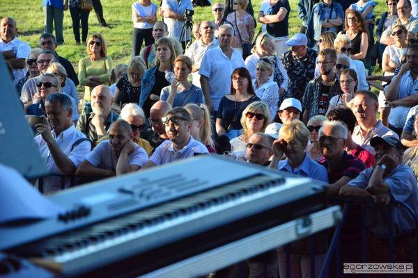 wschodnia strona regionu i filary jazz big band, zdjęcie 22/46