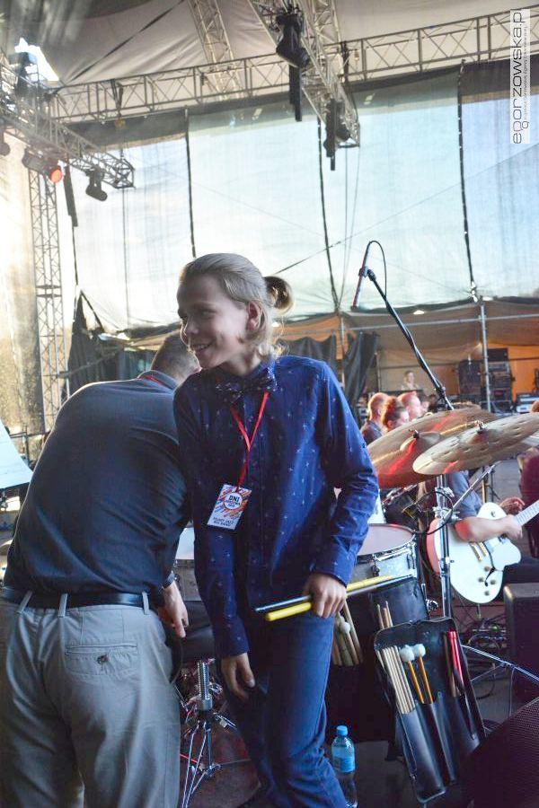 wschodnia strona regionu i filary jazz big band, zdjęcie 23/46
