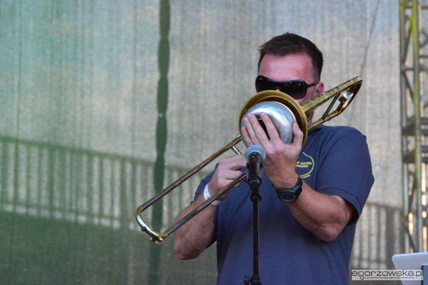 wschodnia strona regionu i filary jazz big band, zdjęcie 31/46