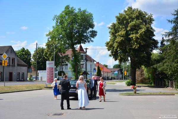 to byl slub roku czyli prezydent wojcicki nie , zdjęcie 26/43