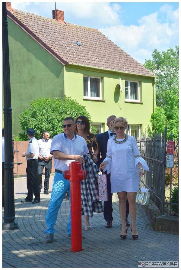 to byl slub roku czyli prezydent wojcicki nie , zdjęcie 27/43