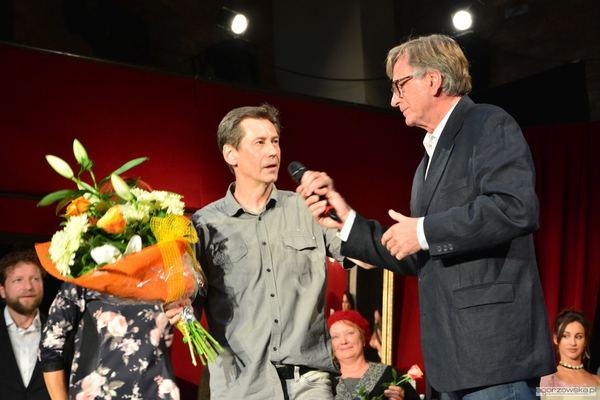 michal aniol bajsarowicz i scena letnia, zdjęcie 6/23
