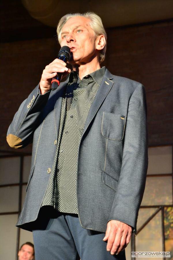 michal aniol bajsarowicz i scena letnia, zdjęcie 12/23