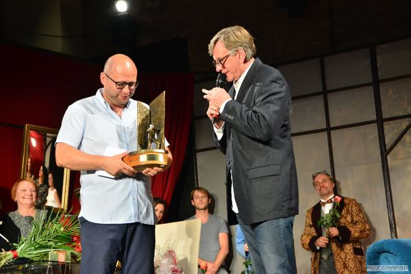 michal aniol bajsarowicz i scena letnia, zdjęcie 14/23