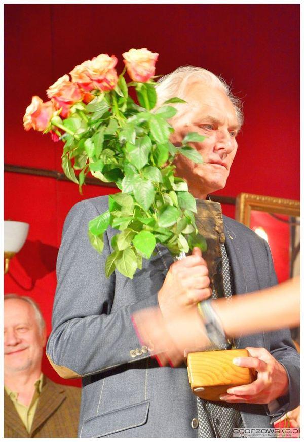 michal aniol bajsarowicz i scena letnia, zdjęcie 16/23