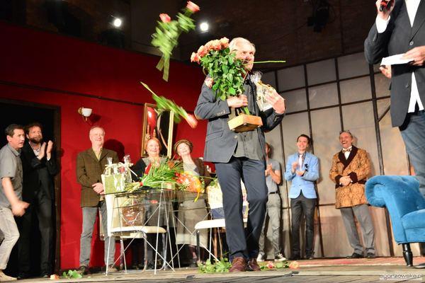 michal aniol bajsarowicz i scena letnia, zdjęcie 17/23