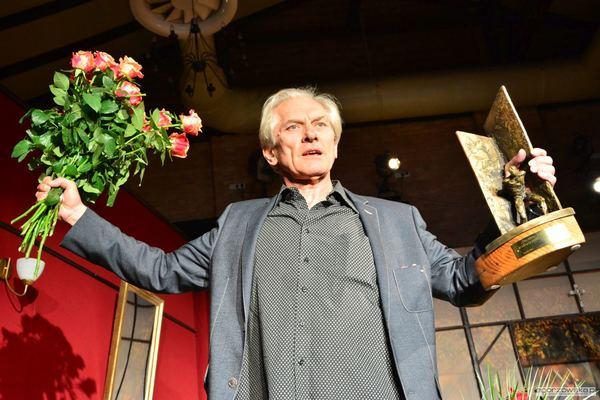 michal aniol bajsarowicz i scena letnia, zdjęcie 19/23