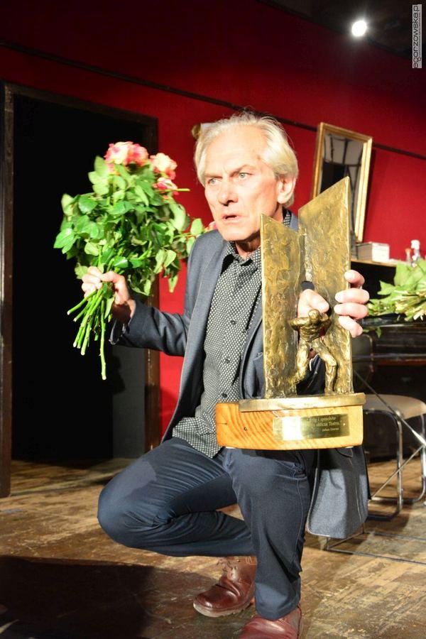 michal aniol bajsarowicz i scena letnia, zdjęcie 23/23