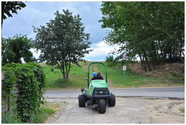pole golfowe zawarcie ma prawdziwego menagera, zdjęcie 17/20