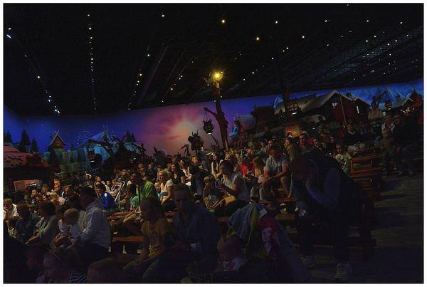 land dla dzieci czyli park rozrywki majaland kown, zdjęcie 12/31