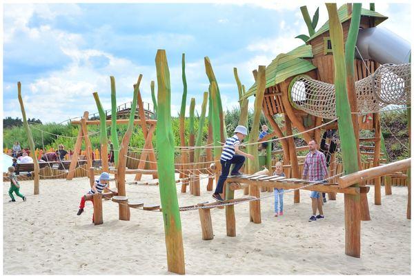 land dla dzieci czyli park rozrywki majaland kown, zdjęcie 24/31