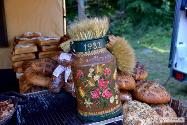 podziekowali za kromke chleba, zdjęcie 31/44