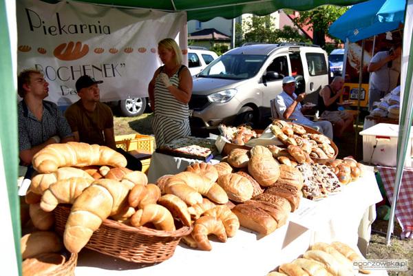 podziekowali za kromke chleba, zdjęcie 37/44