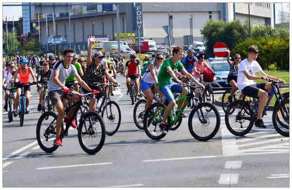 czy zostaniemy rowerowa stolica polski, zdjęcie 5/46
