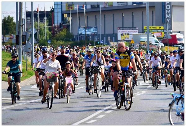 czy zostaniemy rowerowa stolica polski, zdjęcie 10/46