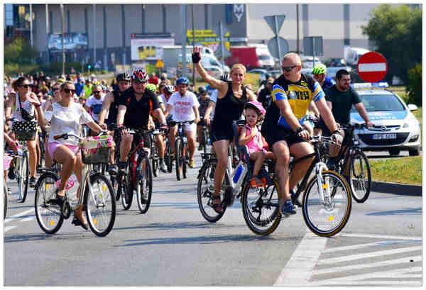 czy zostaniemy rowerowa stolica polski, zdjęcie 12/46