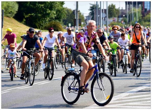 czy zostaniemy rowerowa stolica polski, zdjęcie 17/46