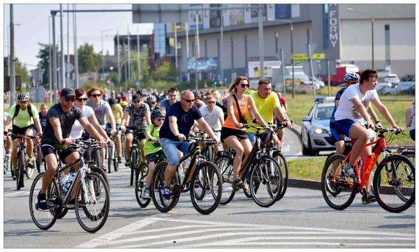 czy zostaniemy rowerowa stolica polski, zdjęcie 18/46