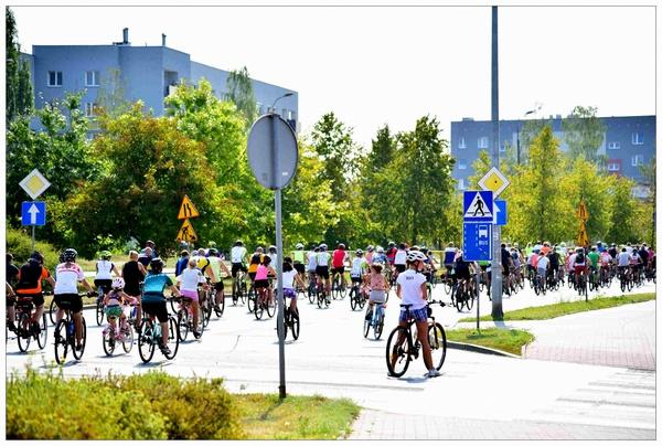 czy zostaniemy rowerowa stolica polski, zdjęcie 19/46