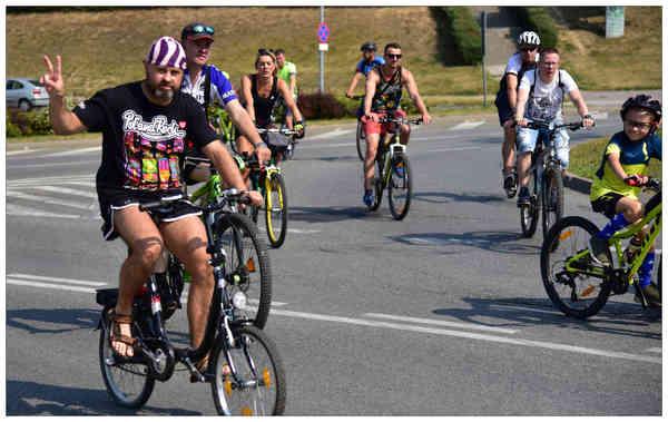 czy zostaniemy rowerowa stolica polski, zdjęcie 23/46