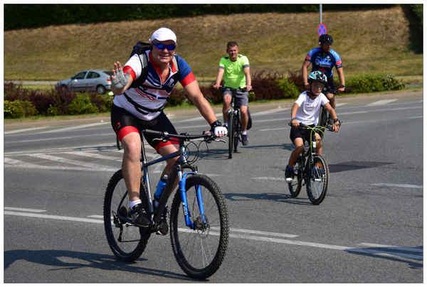 czy zostaniemy rowerowa stolica polski, zdjęcie 24/46