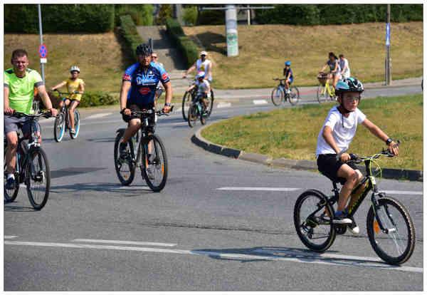 czy zostaniemy rowerowa stolica polski, zdjęcie 25/46