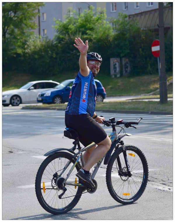 czy zostaniemy rowerowa stolica polski, zdjęcie 26/46