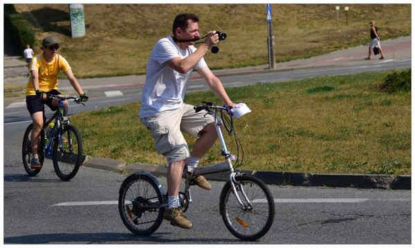 czy zostaniemy rowerowa stolica polski, zdjęcie 28/46