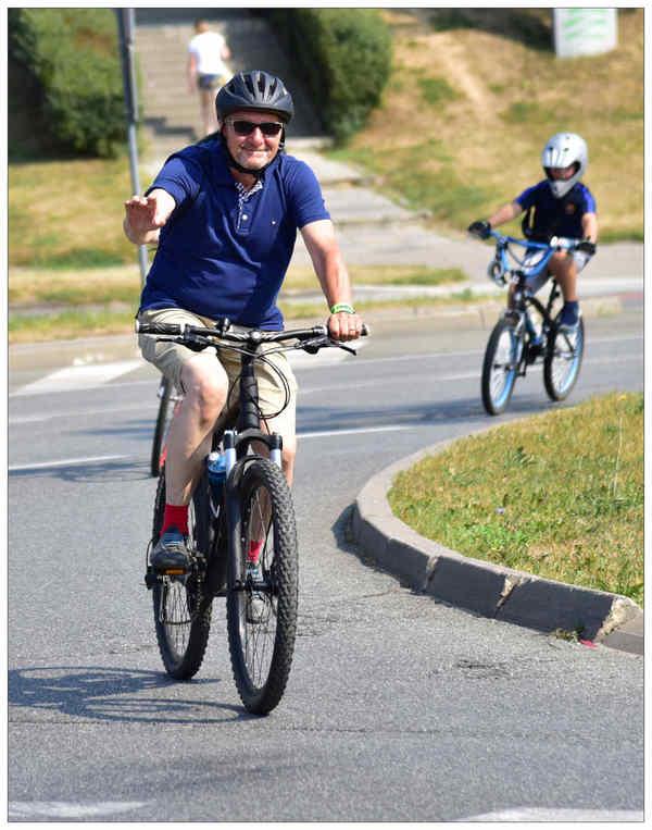 czy zostaniemy rowerowa stolica polski, zdjęcie 29/46