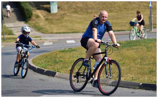 czy zostaniemy rowerowa stolica polski, zdjęcie 30/46