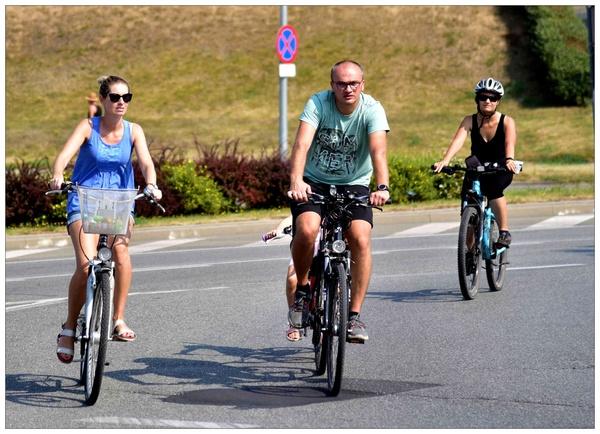 czy zostaniemy rowerowa stolica polski, zdjęcie 32/46