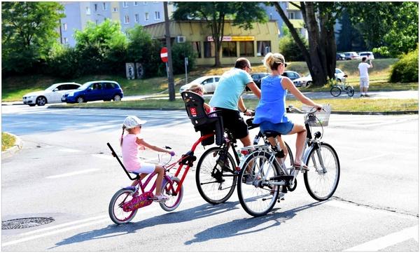 czy zostaniemy rowerowa stolica polski, zdjęcie 33/46