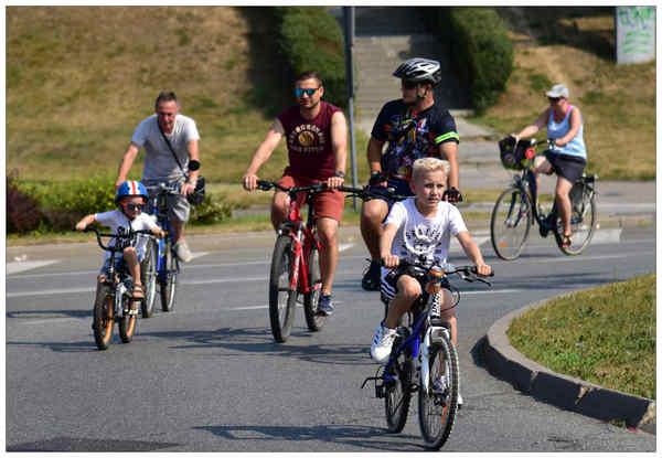 czy zostaniemy rowerowa stolica polski, zdjęcie 35/46