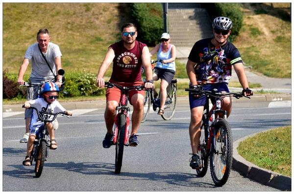 czy zostaniemy rowerowa stolica polski, zdjęcie 36/46