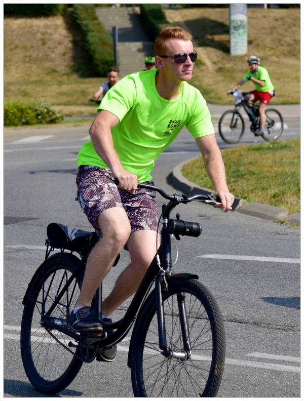 czy zostaniemy rowerowa stolica polski, zdjęcie 37/46