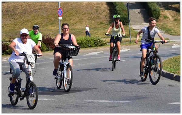 czy zostaniemy rowerowa stolica polski, zdjęcie 38/46
