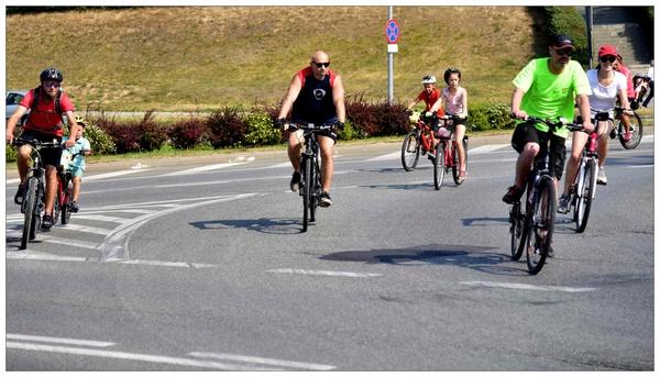 czy zostaniemy rowerowa stolica polski, zdjęcie 39/46