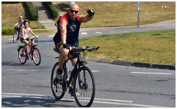 czy zostaniemy rowerowa stolica polski, zdjęcie 41/46