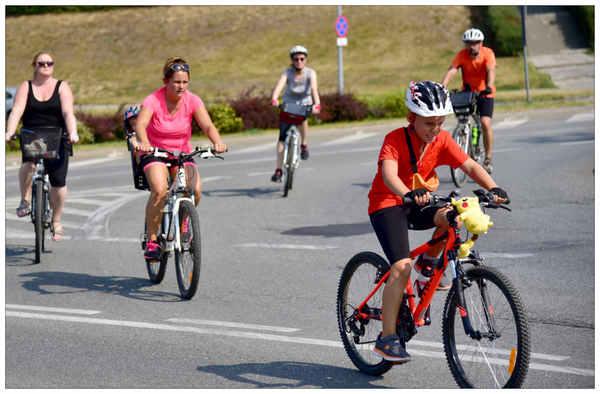 czy zostaniemy rowerowa stolica polski, zdjęcie 42/46