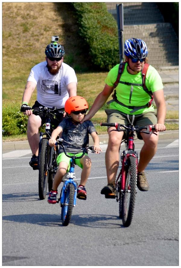 czy zostaniemy rowerowa stolica polski, zdjęcie 43/46