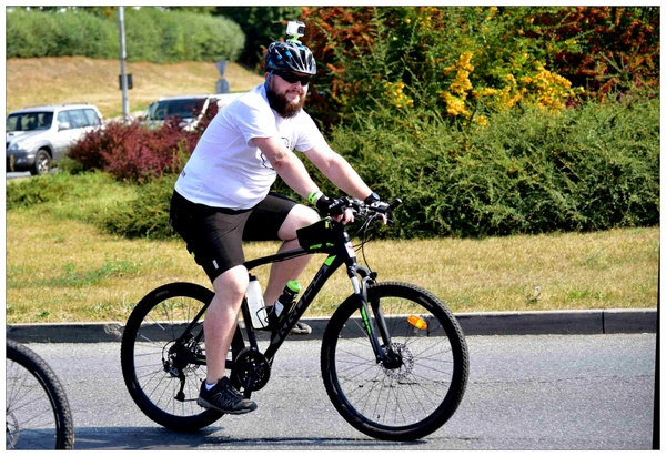 czy zostaniemy rowerowa stolica polski, zdjęcie 45/46