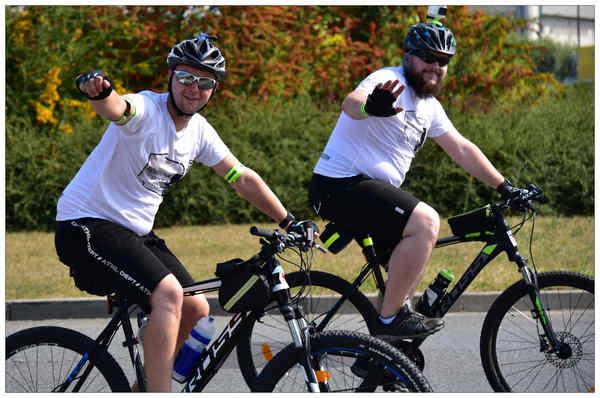 czy zostaniemy rowerowa stolica polski, zdjęcie 46/46