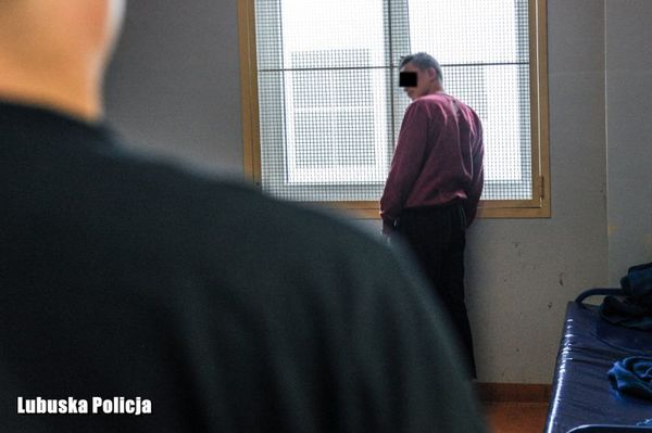 policjanci nie tylko na sluzbie, zdjęcie 3/3