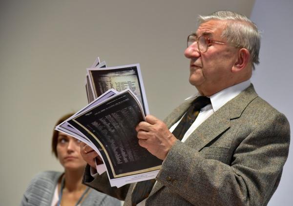gorzowianie dolaczyli do ogolnopolskiego projek, zdjęcie 2/31