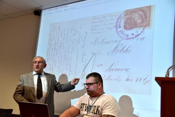 gorzowianie dolaczyli do ogolnopolskiego projek, zdjęcie 5/31