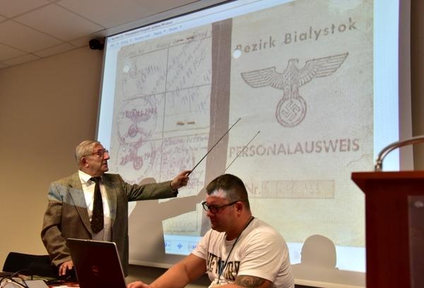 gorzowianie dolaczyli do ogolnopolskiego projek, zdjęcie 6/31