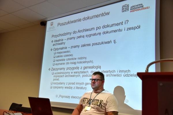 gorzowianie dolaczyli do ogolnopolskiego projek, zdjęcie 9/31